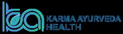 Karma Ayurveda Health